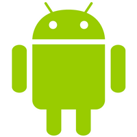 Android herne enginy a kniznice