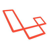 Laravel 4 pagination s Twitter Bootstrap 3