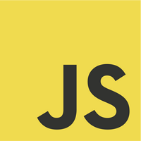 Javascript Singleton pattern