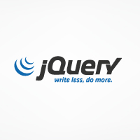 jQuery CDN s local a IE <9 fallback
